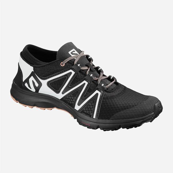 SALOMON Womens Crossamphibian Swift 2 W Water Shoes